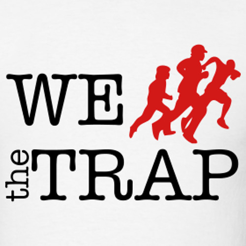 We Run The Trap (Havana Brown- We Run the Night) VivaLaBerg Remix