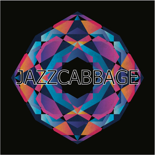 Jazzcabbage (FREE D/L)