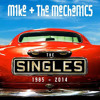 Mike and the Mechanics MIRACLE  (Rudeboy/Scotty H/Scott E Chester remix)