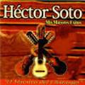 8  CHARANGO DEL SOL (Hector Soto)