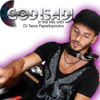 God Is A DJ (In The Mix From DJ Tasos Papadopoulos)