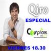 Qiro 03-01-2014 RADIO COMPLICES.mp3