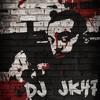 NewYrs2K14 Mix