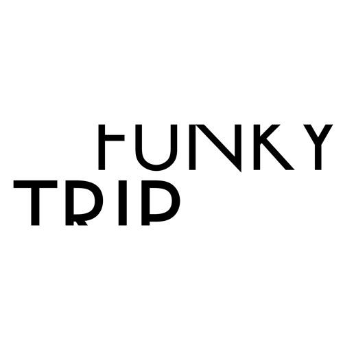 Geoffroy Sanson & lurker#1 - Funky Trip