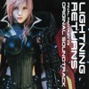 Lightning Returns: Final Fantasy XIII OST - Almighty Bhunivelze