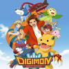 digimon-savers-op-2-full-hirari-barclas-tv-online