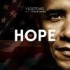 Hope (Vicetone ft. Barack Obama)