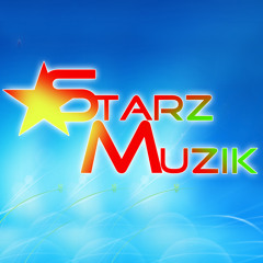 T-Pain ft B.o.B - UP DOWN  - remix by STARZ MUZIK