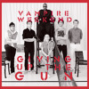 Vampire Weekend - Giving up the gun (Its Loct up dub remix) mp3