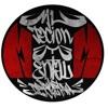 Marlonblack De Ete Lao Cali Ft Latinos Under L G M Anonimato Beat S Prod Mutacion Mental Records mp3