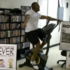 Download mp3 audio to 40 minute bike workout Mp3