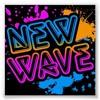 Demo -The Best Of 80´s Rock & Pop & Wave By Dee Jay Jc