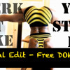 Twerk It Like You Stole It - (Original Edit) - [Free Download]
