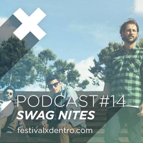 2 years of SWGNTS - Podcast Un Festival por Dentro