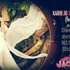Kabhi Jo Baadal Barse (Female version) (DJ AVS) (DJ NITYN ) (DJ SHIVA) REMIX [soundcloud.com]