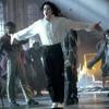 Michael Jackson - 2Bad (Ghosts Mix)