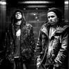 Georg Bermuda & FM - Goosebumps (Explicit Lyrics/ Autotune Party Edition)