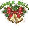 Jingle Bells Michael buble (brown Bear Remix)