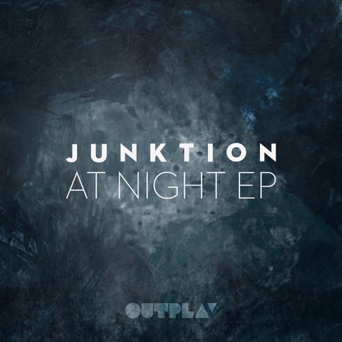 Junktion - Come And Get It (Original Mix)