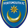 RICHIE BARKER on his new challenge coaching Portsmouth