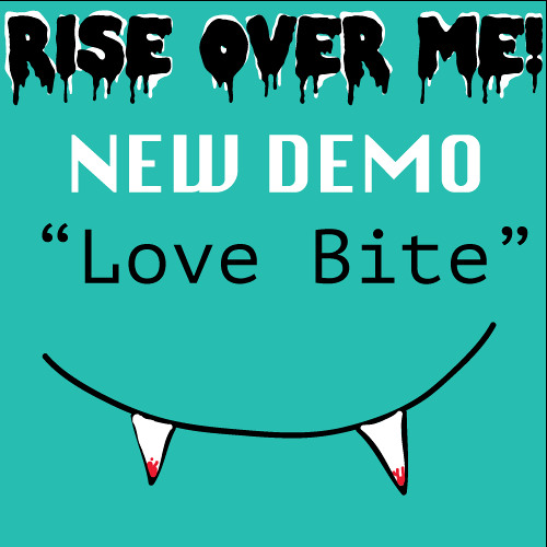 LoveBite (Demo)