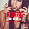 SOUL FOR REAL FEAT JERZEY- EVERY LITTLE THING I DO REMIX (EXTENDED VERSION)