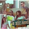 92 ME SIGUES AMANDO - EIBY LION (DJ YAN)IN ACAPELLA 2014