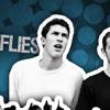 Timeflies - Save Tonight (2013)