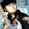 ALVARO MONTES, LOS RIELEROS, LA REUNION, LA FE NORTENA  MIX.,1-5-2014.mp3