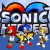 Sonic Heroes - Casino Park ( The Video Game Remix)