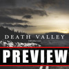 Death Valley (Preview)