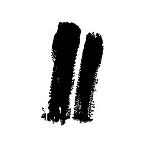 Alexisonfire - To A Friend (Twofold Remix)