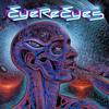 Download Eyere NYE 2013 Mp3