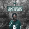 Young Tapz ft. Aviel - Treat You Right (Dj Butcher Remix)