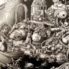 Monsters of Folk - Dear God (Okokkos Remix)