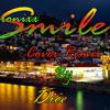 Chronixx - Smile Jamaica(Cover Remix By Dice - Smile Grenada)