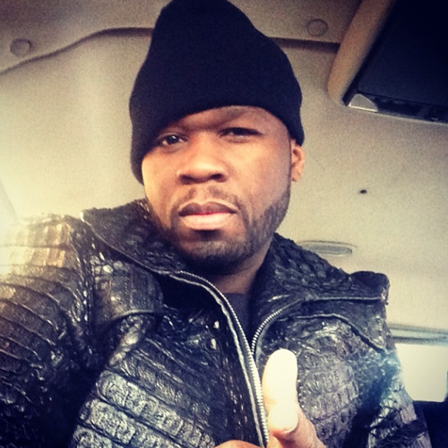 "50 Cent ""This Is Murder Not Music"" (Prod. By Audible Doctor)"