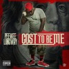 Download PeeWee Longway-Cost To Be Me Mp3