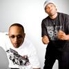 KRS & BUCKSHOT - The Clean Up Crew Feat. Rock Of Heltah Skeltah