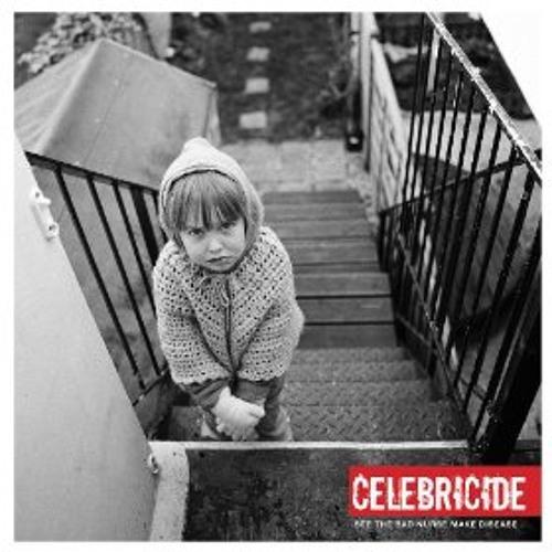 CELEBRICIDE - See The Bad Nurse Make Disease - 2006