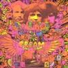 Psychedelic Rock Improv (Cream) mp3