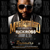 RICK ROSS MASTERMIND OFFICIAL ALBUM RELEASE PARTY AT BEAMERS Commercial