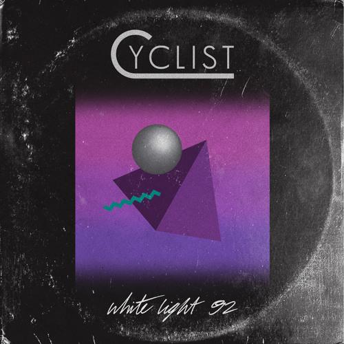 White Light Mix #92