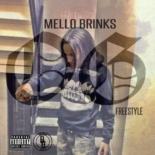 Mello Brinks - OG Bobby Johnson Freestyle