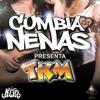 CUMBIA-NENAS -TKM [ kdg records ] - ESTRENO EXCLUSIVO - DESCARGA EN RZCMUSIC.COM.AR
