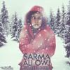 Ali Owj - Sarma (Produced By Ghadar)