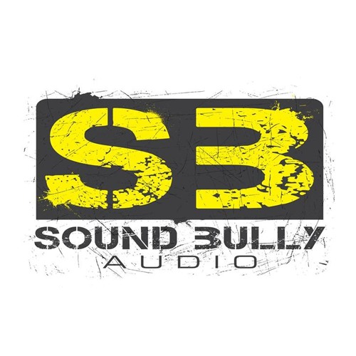 Soundbully Sessions [DNB MIX]