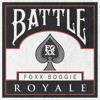 Download Battle Royale Mixtape (2014) Mp3