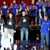 Semakin Di Depan - NOAH (Yamaha Corporate TVC 2013) [HQ]