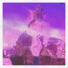 Dreamlover (Mariah Carey Cover)